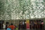 Szanghaj 2013, fot. INTEROPTYKA