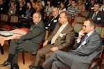 Wykłady, VIII Kongres KRIO, Wisła 2009